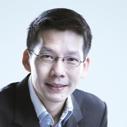 Melvin Yuan